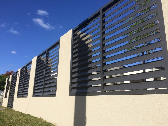louvres perth